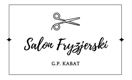 cropped-salon-fryzjerski11.png